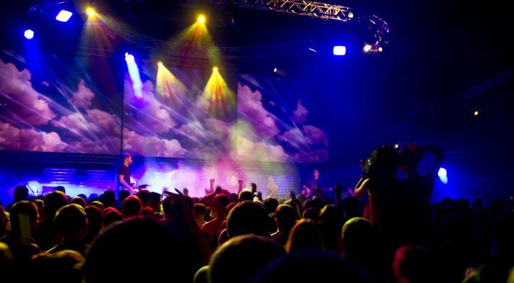 DJ til bryllup, DJ til voksenfest, DJ til ungdomsfest, DJ frederiksberg, Dj, Dansk dj service